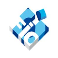 Federación Italiana Oxígeno Ozono Terapia. Logo y enlace de esta asociación de ozonoterapia.