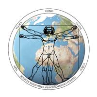 Sociedad Italiana de Oxígeno Ozono Terapia. Logo y enlace de esta asociación de ozonoterapia.
