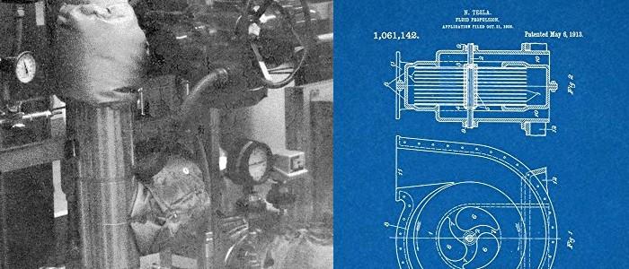 1893. Se instala la primera planta tratadora de agua que utiliza el ozono para desinfección, en Holanda.