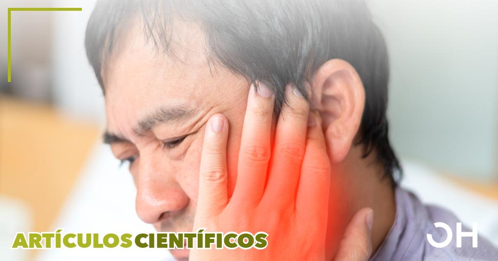 Efecto del aceite ozonizado para la prevención de la osteonecrosis de la mandíbula relacionada con la medicación (MRONJ) en ratas sometidas a terapia con ácido zoledrónico