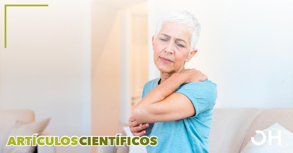 Ozonoterapia por insuflación rectal y autohemoterapia menor en el manejo de paciente con fibromialgia